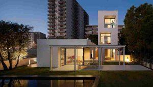 Виза в испанию если есть недвижимость