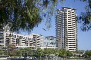 Обзор испании и недвижимости видео